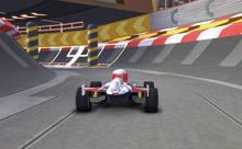 Battle Wheels - Spin Gears Bwsg01