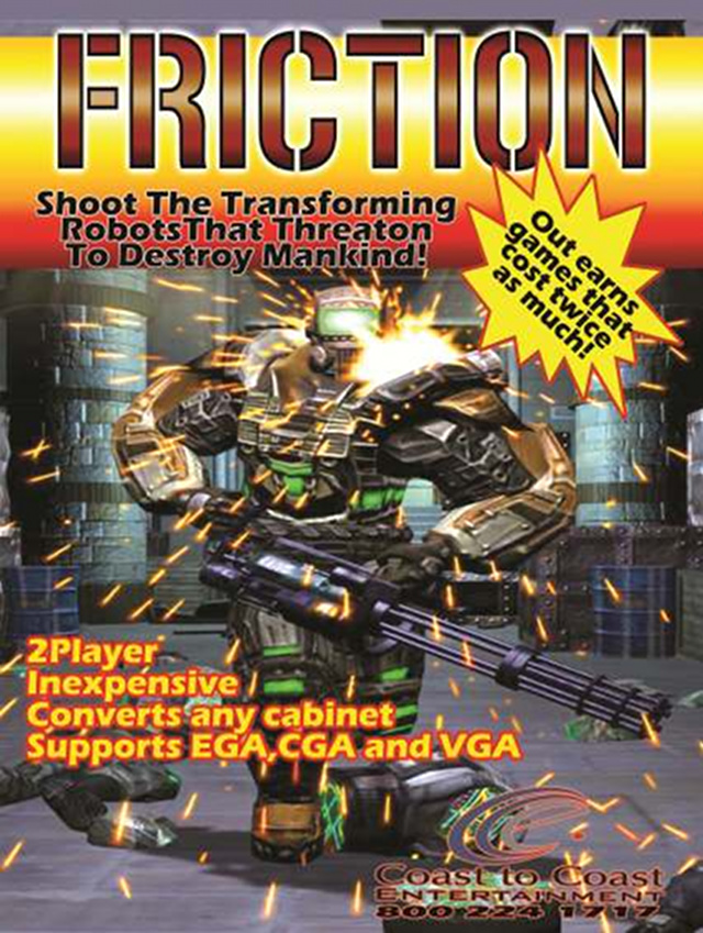Friction Friction_flyer