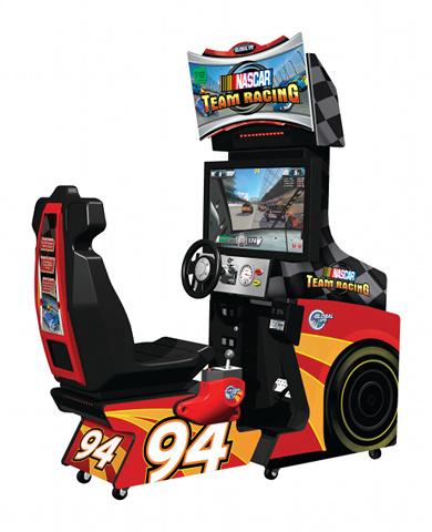 NASCAR Team Racing Nascar_team_racing_cab_sd