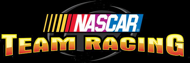 NASCAR Team Racing Nascar_team_racing_logo