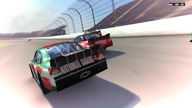 NASCAR Team Racing Nascar_team_racing_ss04
