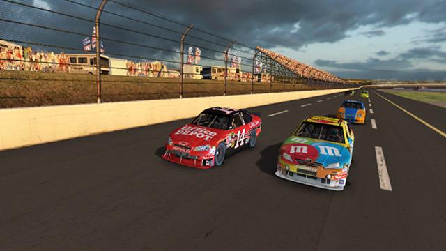 NASCAR Team Racing Nascar_team_racing_ss06