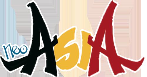 Neo Asia Neoasia