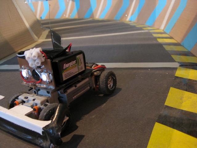 Racer Racer02