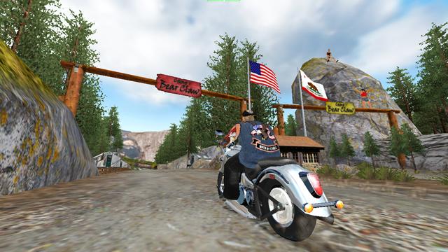 Super Bikes 2 Sb2ss01