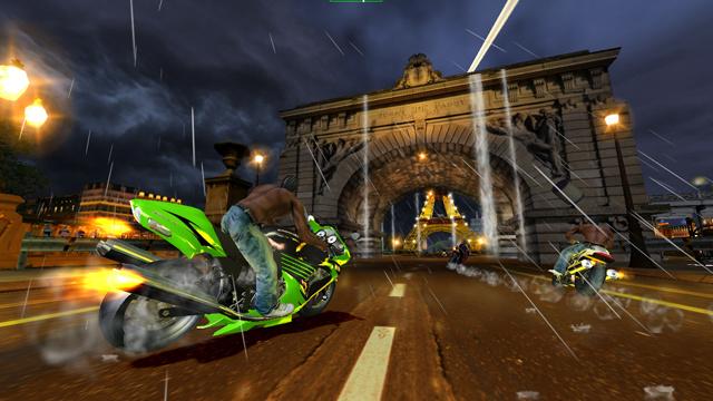 Super Bikes 2 Sb2ss03