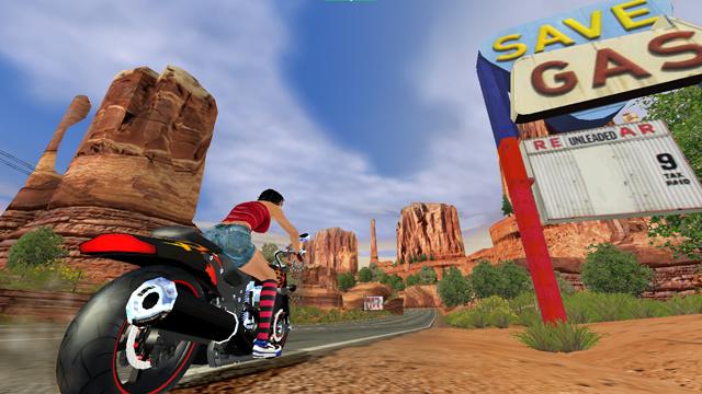 Super Bikes 2 Sb2ss04