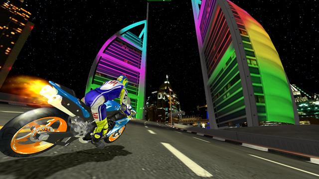 Super Bikes 2 Sb2ss06