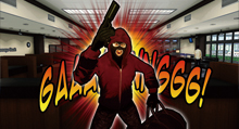 Sonic Blast Heroes / Real Puncher 2 Sbh02