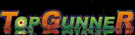 Top Gunner Top_gunner_logo