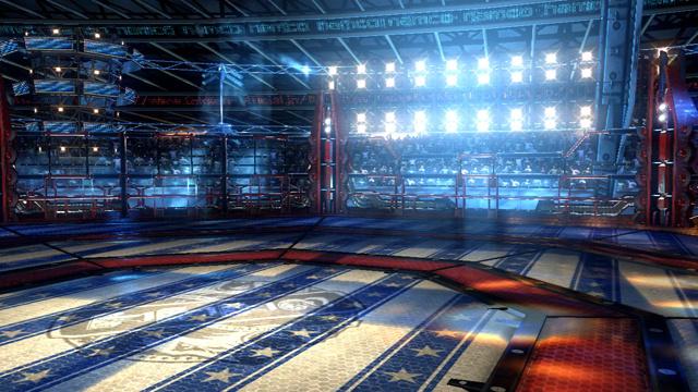 Tekken Tag Tournament 2 Ttt208
