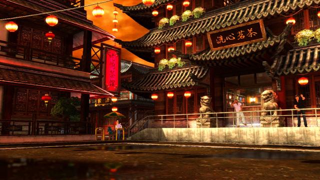 Tekken Tag Tournament 2 Ttt212