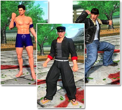 Virtua Fighter 5 Final Showdown Vf5fs_cost01