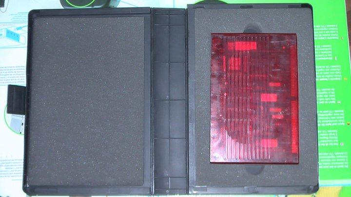 Arcade Game Box Agb02