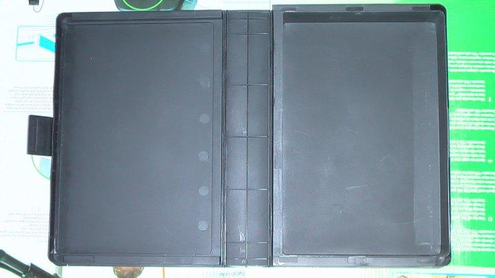 Arcade Game Box Agb03