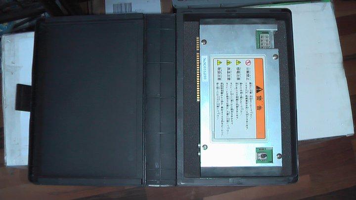 Arcade Game Box Agb08