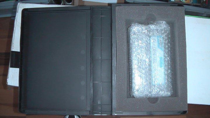 Arcade Game Box Agb09