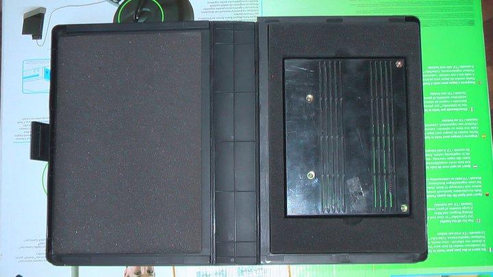 Arcade Game Box Agb13
